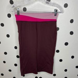 🔥30%OFF🔥Patagonia Capri yoga pants size S